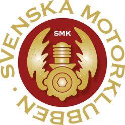 Svenska Motorklubben Centralstyrelsen